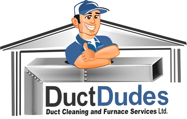 Duct-Dudes-Main-logo-alternatehouse-outline21.jpg